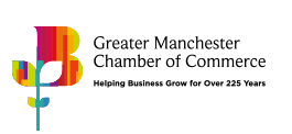 Greater Mancester Chamber of Commerce