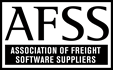 Association of freight software suppliers